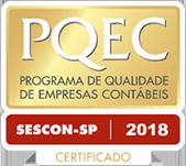 PQCEC